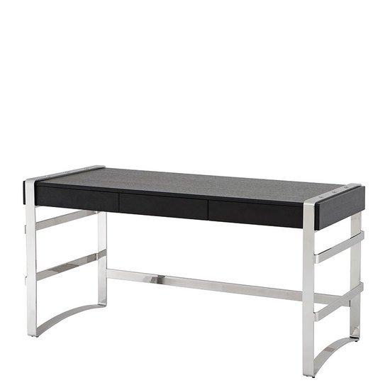 Home desk   eichholtz orchard eichholtz by oroa treniq 1 1505743089246