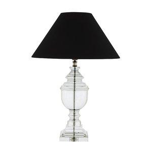 Eichholtz-Table-Lamp-Noble_Eichholtz-By-Oroa_Treniq_0
