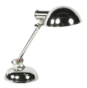 Eichholtz-Navy-Desk-Lamp_Eichholtz-By-Oroa_Treniq_0