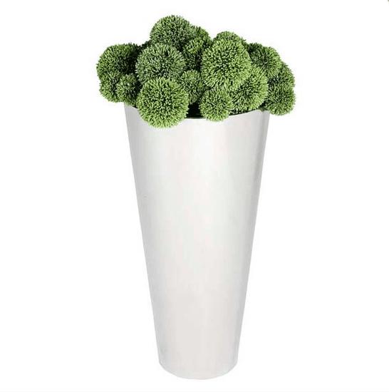 Silver planter   eichholtz oberoi eichholtz by oroa treniq 1 1505809965280