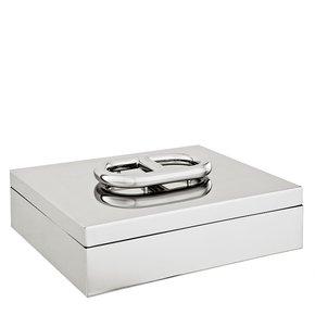 Jewelry-Box-(L)-|-Eichholtz-Cayman_Eichholtz-By-Oroa_Treniq_0
