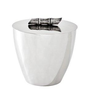 Ice-Bucket-|-Eichholtz-Haiti_Eichholtz-By-Oroa_Treniq_0