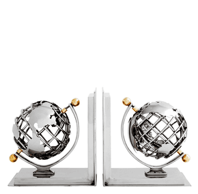 Globe-Bookend-(Set-Of-2)-|-Eichholtz_Eichholtz-By-Oroa_Treniq_0
