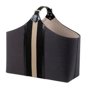 Dark-Grey-Bag-|-Eichholtz-Goldwynn_Eichholtz-By-Oroa_Treniq_0