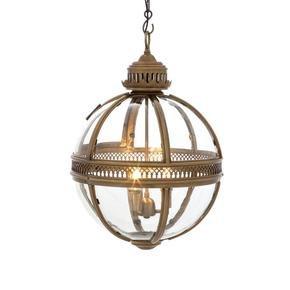 Golden-Lantern-|-Eichholtz-Residential-M_Eichholtz-By-Oroa_Treniq_0