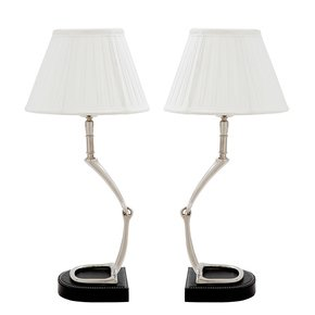 Eichholtz-Table-Lamp-Adorable-Black-Set-Of-2_Eichholtz-By-Oroa_Treniq_0