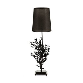 Coral-Table-Lamp_Cravt-Original_Treniq_0