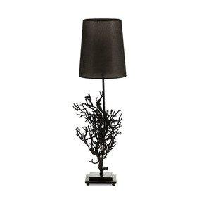 Coral-Table-Lamp_Cravt-Original_Treniq_0