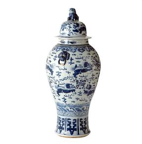 Chinese-Dragon-Vase-|-Eichholtz-Peninsula_Eichholtz-By-Oroa_Treniq_0