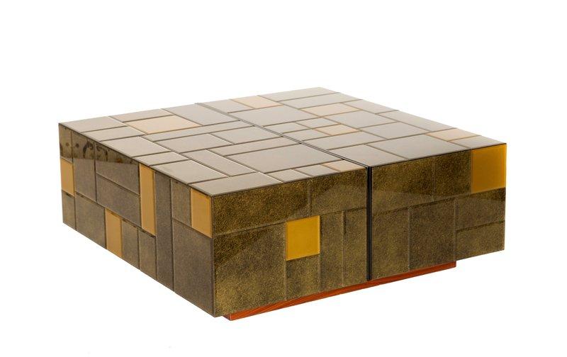 Pandora coffee table nauu design treniq 1 1505812469107