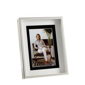 Silver-Picture-Frame-|-Eichholtz-Gramercy-S_Eichholtz-By-Oroa_Treniq_0