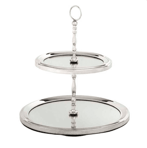 Eichholtz-Cake-Stand-With-Mirror-Edward_Eichholtz-By-Oroa_Treniq_0
