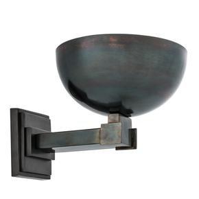 Eichholtz-Haussman-Wall-Lamp-Bronze_Eichholtz-By-Oroa_Treniq_0