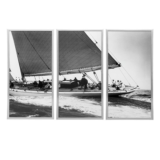 Eichholtz turania print (set of 3) eichholtz by oroa treniq 1 1505813685980