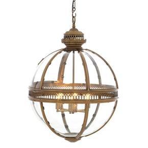 Golden-Lantern-|-Eichholtz-Residential-L_Eichholtz-By-Oroa_Treniq_0