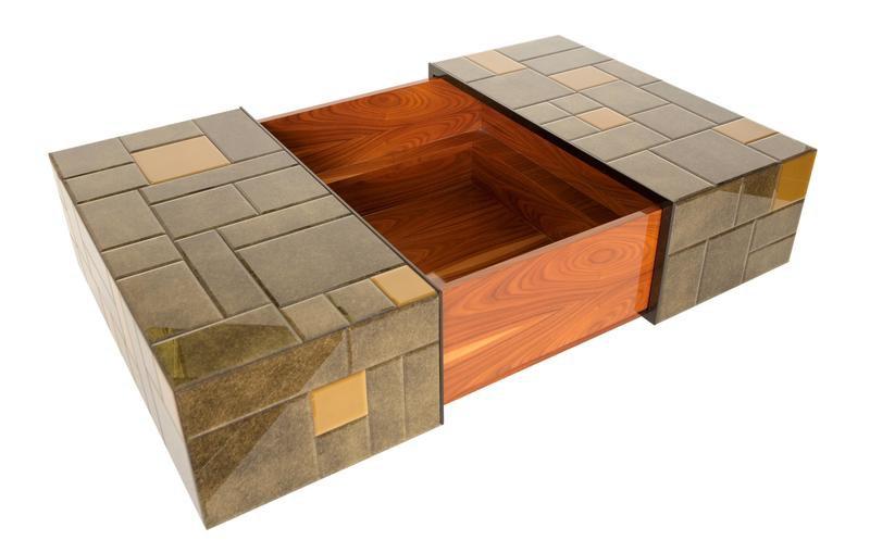 Pandora coffee table nauu design treniq 1 1505814067471