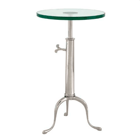 Glass-Side-Table-|-Eichholtz-Brompton_Eichholtz-By-Oroa_Treniq_0
