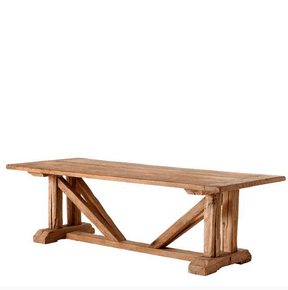 Wooden-Dining-Table-|-Eichholtz-Particulier_Eichholtz-By-Oroa_Treniq_0