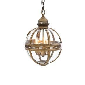 Golden-Lantern-|-Eichholtz-Residential-S_Eichholtz-By-Oroa_Treniq_0