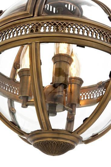 Golden lantern   eichholtz residential   s eichholtz by oroa treniq 1 1505815698836