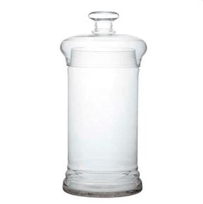 Glass-Vase-|-Eichholtz-Regents-Park_Eichholtz-By-Oroa_Treniq_0