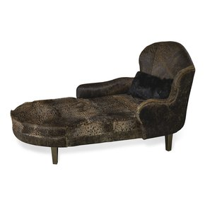 Dormeuse-Sofa_Cravt-Original_Treniq_0
