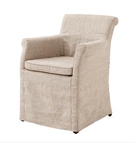 Off-White-Dining-Chair-|-Eichholtz-Tampa_Eichholtz-By-Oroa_Treniq_0