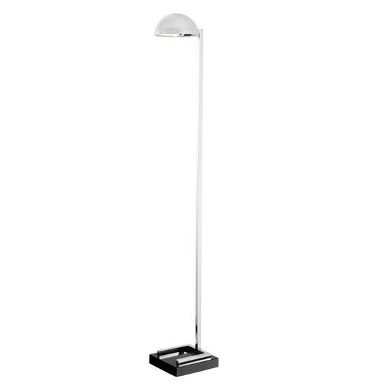 Nickel floor lamp   eichholtz botega eichholtz by oroa treniq 1 1505815954209
