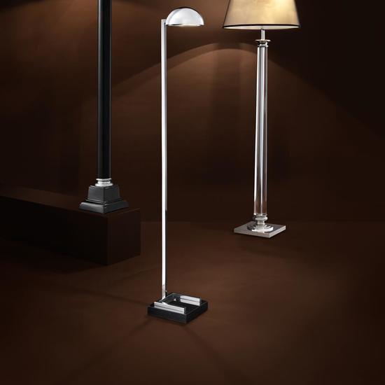 Nickel floor lamp   eichholtz botega eichholtz by oroa treniq 1 1505815954215