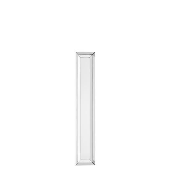 Eichholtz slender mirror eichholtz by oroa treniq 1 1505816035009