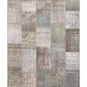 Rug-|-Eichholtz-Vintage-Patchwork-Taupe-(8x10)_Eichholtz-By-Oroa_Treniq_0