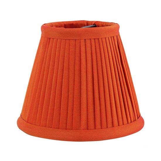 Eichholtz vasari shade orange eichholtz by oroa treniq 1 1505816609582
