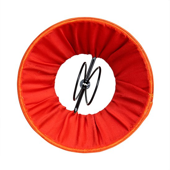 Eichholtz vasari shade orange eichholtz by oroa treniq 1 1505816609580
