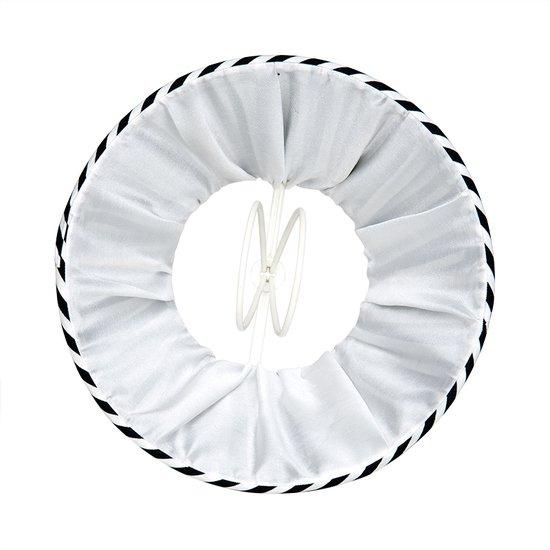 Eichholtz vasari shade black white eichholtz by oroa treniq 1 1505816635434