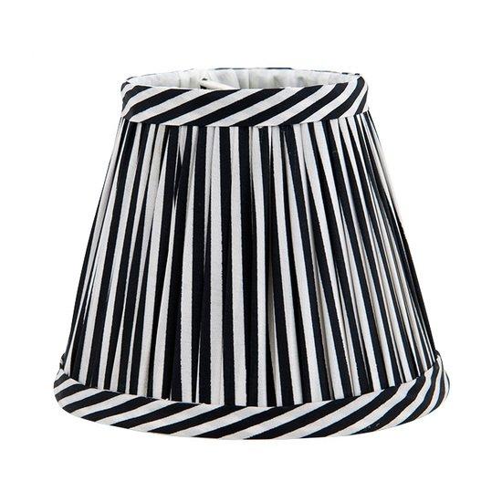 Eichholtz vasari shade black white eichholtz by oroa treniq 1 1505816635436