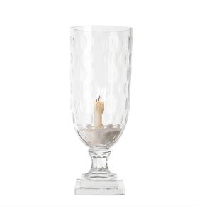 Glass-Hurricane-M-|-Eichholtz-Purgare_Eichholtz-By-Oroa_Treniq_0