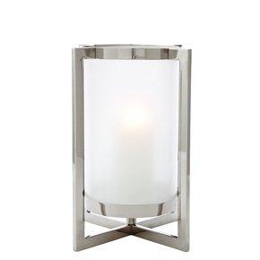 Glass-Lantern-S-|-Eichholtz-Beluga_Eichholtz-By-Oroa_Treniq_1
