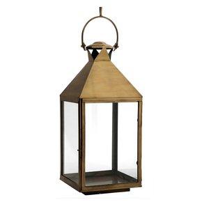 Vintage-Lantern-L-|-Eichholtz-Spur_Eichholtz-By-Oroa_Treniq_0