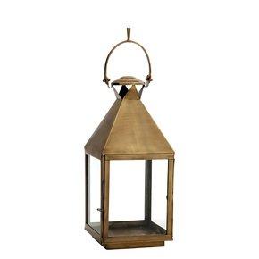 Vintage-Lantern-S-|-Eichholtz-Spur_Eichholtz-By-Oroa_Treniq_0