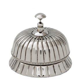 Silver-Serving-Bell-|-Eichholtz-Asprey_Eichholtz-By-Oroa_Treniq_0