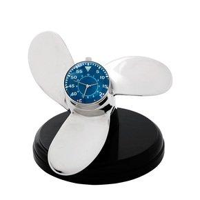 Propeller-Clock-|-Eichholtz-Hercules_Eichholtz-By-Oroa_Treniq_0