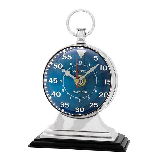 Nautica on base clock   eichholtz eichholtz by oroa treniq 1 1505818809381