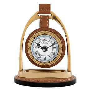 Brass-Desk-Clock-|-Eichholtz-Bailey-Equestrian_Eichholtz-By-Oroa_Treniq_0