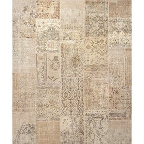 Rug-|-Eichholtz-Vintage-Patchwork-Camel-(8x10)_Eichholtz-By-Oroa_Treniq_0