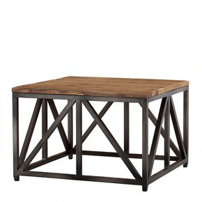 Square-Side-Table-|-Eichholtz-Thierry_Eichholtz-By-Oroa_Treniq_2