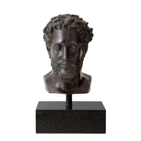 Head-Sculpture-|-Eichholtz-Alexandrie_Eichholtz-By-Oroa_Treniq_1