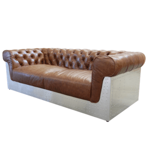 High-Quality-Aviator-Leather-Sofa_Shakunt-Impex-Pvt.-Ltd._Treniq_0