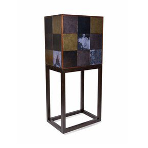 Elvin-Bar-Cabinet-Dark_Cravt-Original_Treniq_0