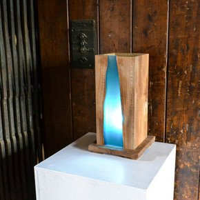 Resin-River-Lamp_Frances-Bradley_Treniq_0