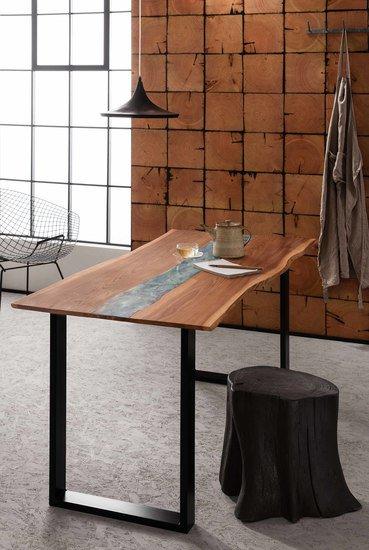 Resin art dining table frances bradley treniq 6 1506014687749